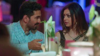 Silsila Badalte Rishton Ka: Nandini to Get Back Together With Rajdeep?