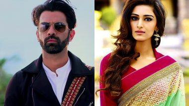 Kasautii Zindagii Kay 2: Barun Sobti to Play the Role of Mr Bajaj Opposite Erica Fernandes?