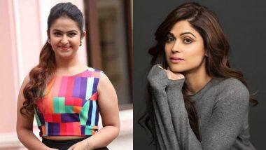 Khatron Ke Khiladi 9: Avika Gor Gets Eliminated, Shamita Shetty Resumes Shooting After Recovering From Dengue
