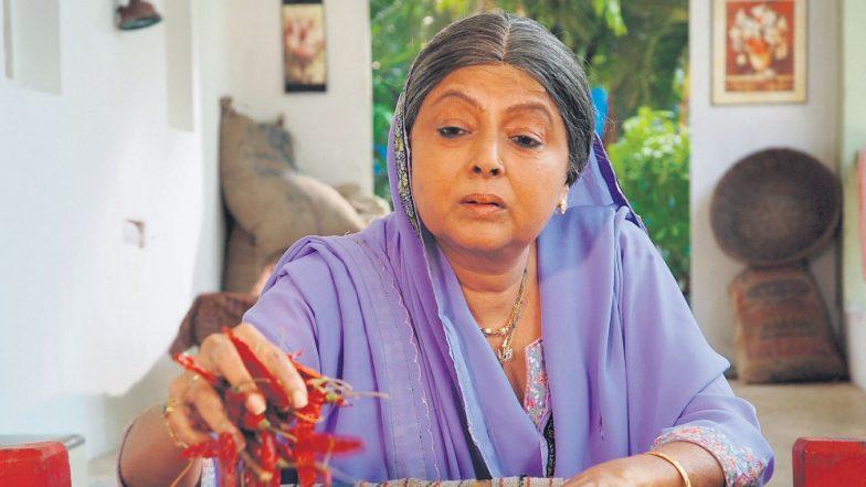 RIP Rita Bhaduri: Sarabhai vs Sarabhai, Kumkum – Ek Pyaara Sa Bandhan, Ghar Ho Toh Aisa, Beta – Some of the Late Actress' Best Roles on Television and in Bollywood