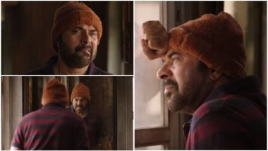 Peranbu Teaser: Mammootty Will Stun You With His Amazing Display of Histrionics - Watch Video