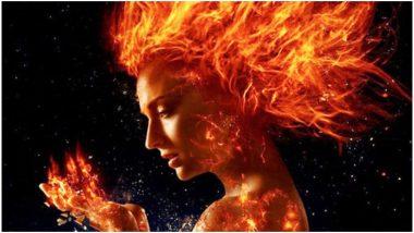 Dark Phoenix: Has Fox Shelved The Upcoming X-Men Movie? Here's The Truth!