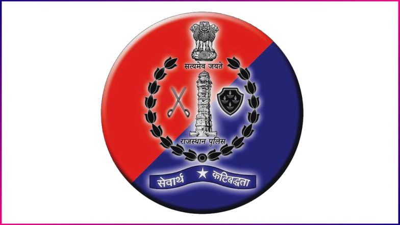 Rajasthan Police Constable Exam 2018 Admit Card Released Online On recruitment2.rajasthan.gov.in ; Here's How To Download