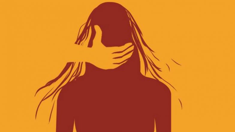 Delhi Shocker: Three Men Rape Haryana-based Dancer After Duping Her on Pretext of Show, Arrested