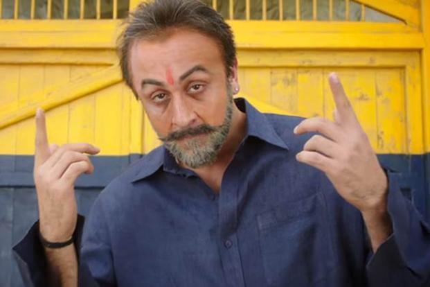 Sanjay Dutt A Criminal While Sanju Presents Him As Role Model For Youth: RSS Weekly 'Panchajanya' Slams Biopic