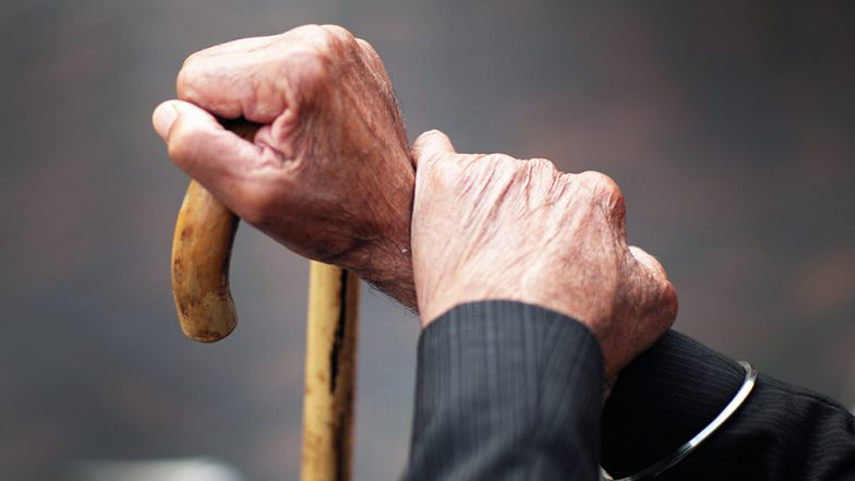 Senior Citizens Age Limit Reduced To 60 From 65, Maharashtra Govt Frames Resolution Calling For Public Humiliation Of Those Who Ill-Treat Aged Parents
