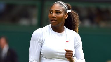 Wimbledon 2018 Match Time in IST: Day 8 Order of Play, Live Tennis Streaming, When & Where to Watch Telecast on TV & Online