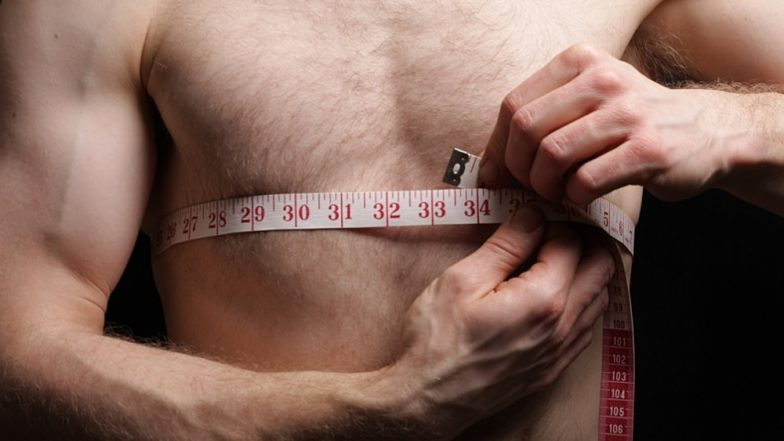 Skinny Fat People May Be At Risk of Alzheimer's Disease, Says Study