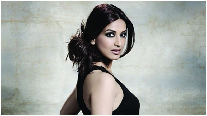 Sonali Bendre Says Her Cancer Has Metastasised: What Does A High-Grade Metastatic Cancer Mean?