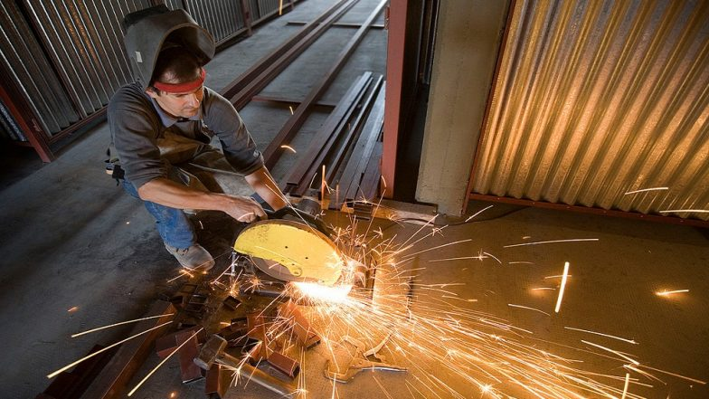Thyssenkrupp to Cut 6,000 Jobs Worldwide, 4,000 in Germany: CEO Guido Kerkhoff
