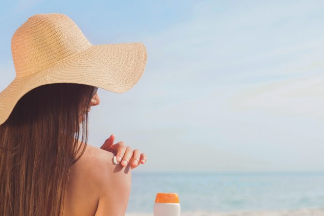 Don't Fry Day 2019: History, Significance + How to Protect Yourself from Skin Cancer