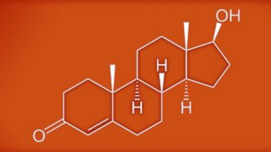 Testosterone Therapy Can Keep Cancer Patients From Losing Weight During Chemotherapy