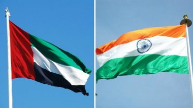 Indians in UAE Can Renew International Driving Permit Issued at Indian Embassy
