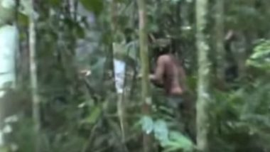 John Chau's Killing: 44 Violations by Andaman Visitors in Recent Past; RAP to be Re-imposed on North Sentinel island
