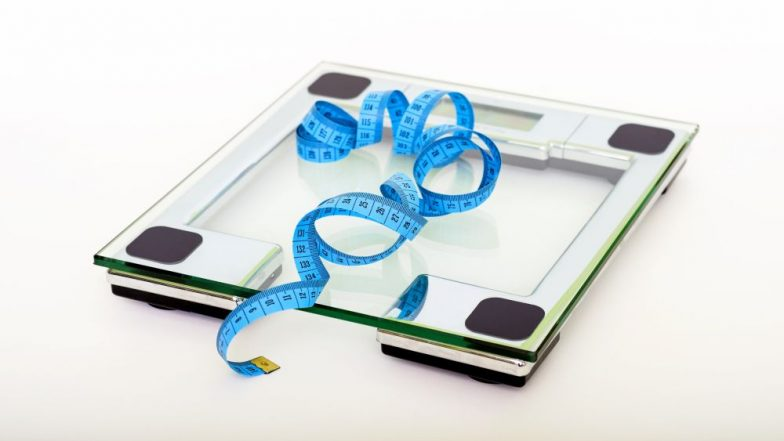 Signs of Weight Loss: 5 Signs You Are Losing Weight Even if Your Weighing Machine Doesn't Say So