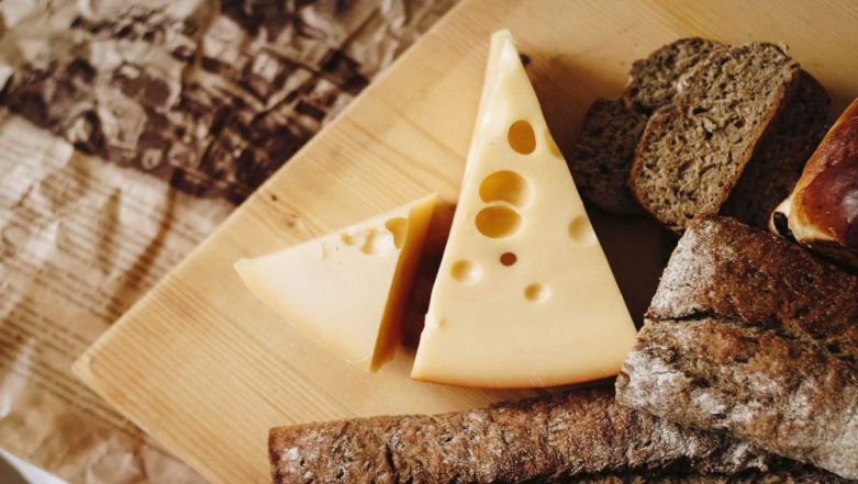 Cheese And Butter For Weight Loss? 6 Healthy Fats That You Should Include In Your Diet