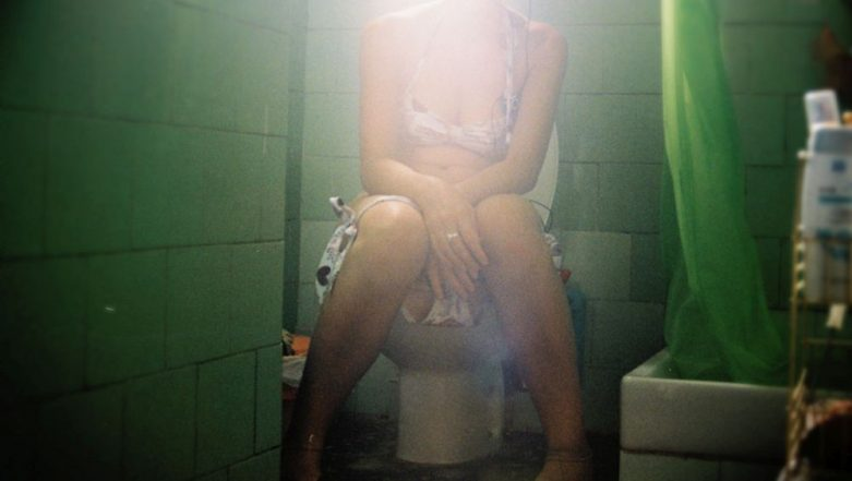 Frequent Bathroom Trips at Night Can Hamper the Country's GDP, Says Study