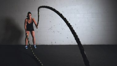 Exercise Mistakes That Are Making You Fat and Age Faster
