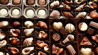 World Chocolate Day 2018: Love Chocolates? Do Not Miss on These Absolutely Chocolicious Instagram Accounts