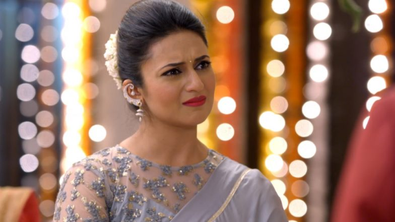 Yeh Hai Mohabbatein Written Episode Update, September 10, 2018: Ishita Plans a Romantic Date With Raman