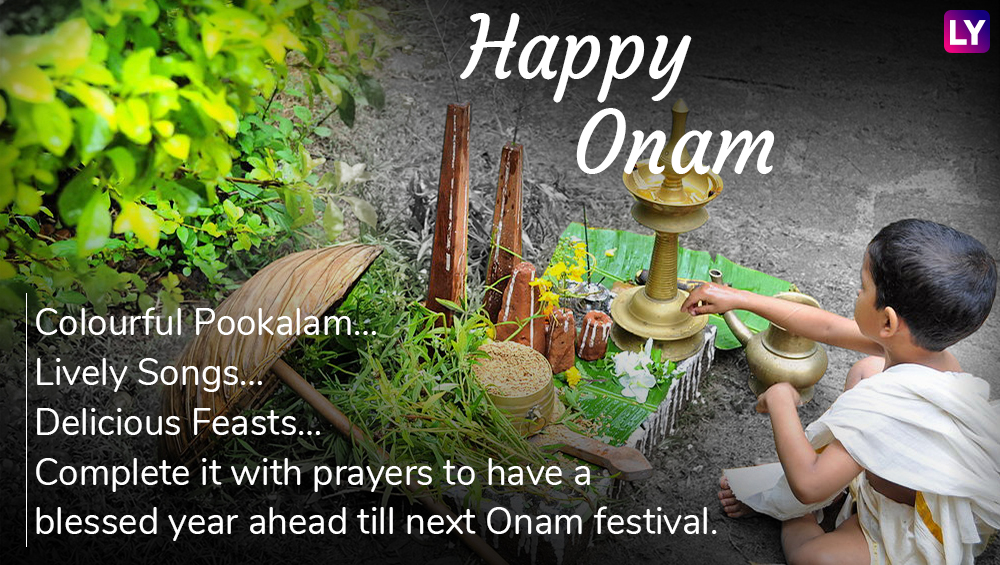 Happy onam 2018 wishes whatsapp messages gif images facebook here are happy onam wishes we dedicate to the people of gods own country m4hsunfo