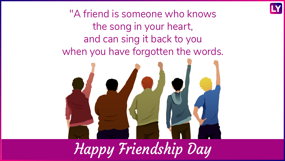 happy friendship day video song download 2018