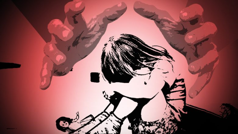 Dubai: Indian Man Detained for Molesting 7-Year-Old Minor Girl