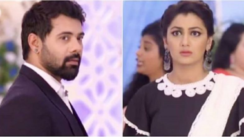 Kumkum Bhagya: Can We Please Leave Abhi and Pragya Alone? For the Sake of Sanity and Uncomplicated Relationships!