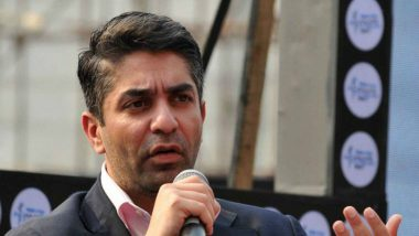 Abhinav Bindra Not in Favour of Boycotting 2022 Common Wealth Games