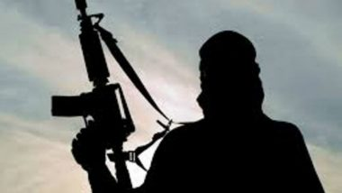 ISIS Module Busted by ATS in Maharashtra; Football Coach, Engineers, Cyber Expert Among Those Arrested