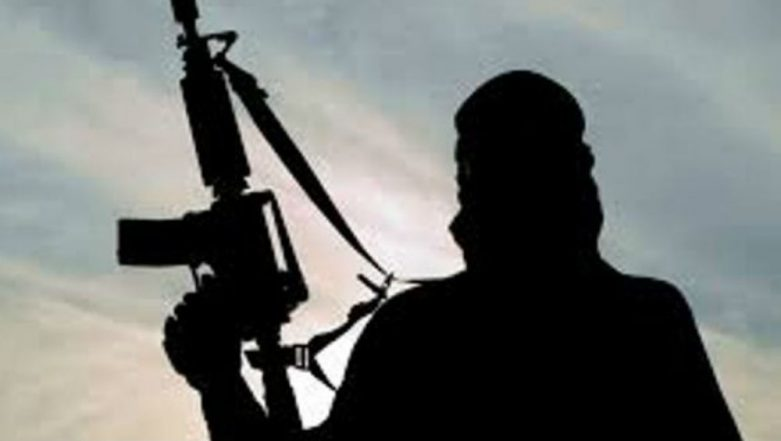 India to Present Report on Terror Camps in Pakistan at International Platforms to Expose Islamabad