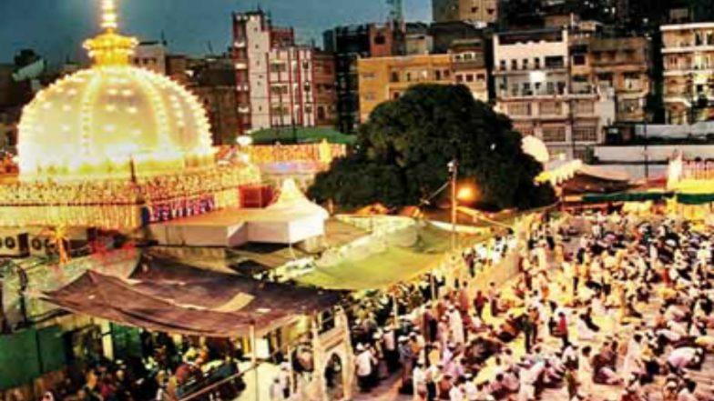 60-Year-Old Ajmer Dargah Caretaker Gives Triple Talaq, Booked