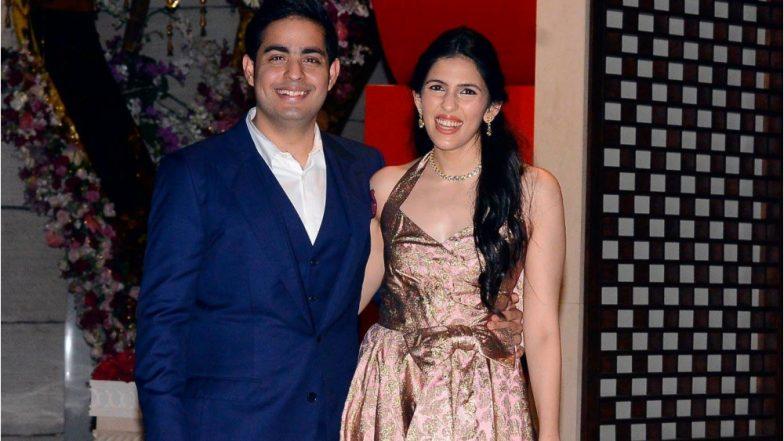 Will Akash Ambani & Shloka Mehta Get Married At Triyuginaryan Temple, The Legendary Venue of Shiva-Parvati Wedding?