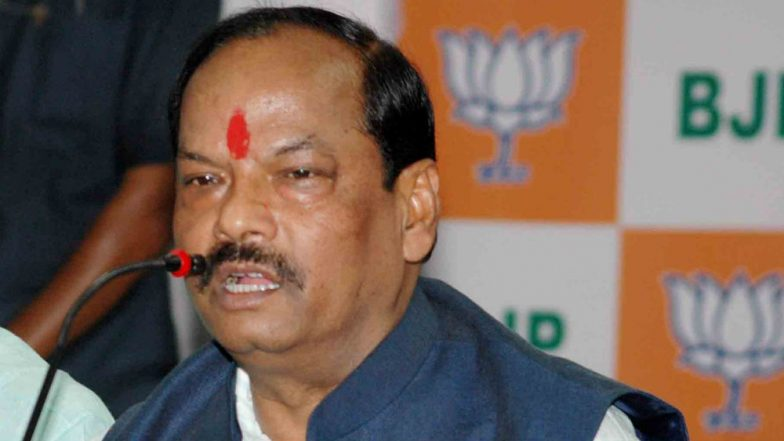 National Games Scam: Jharkhand Sports Minister Amar Kumar Bauri Recommends CBI Probe