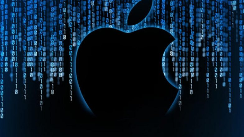 An Australian Teenager Hacks Apple Server, Steals 90 GB Data Through MacBook: Report