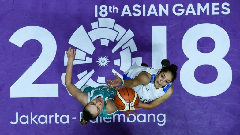 asian games 2015 medal table