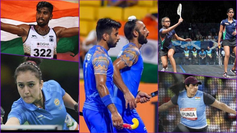 asian games live update