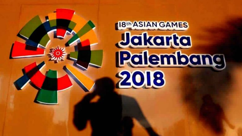 Asian Games Medal Tally 2018 Updated: Indian Men's Hockey Team Wins Bronze, Takes India's Medal Tally to 69 in Current Table and Country-Wise Medal Standings