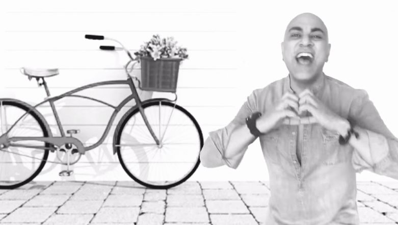 'KiKi Do You Love Me' Gets a Baba Sehgal Twist! Watch The Desi Version Video