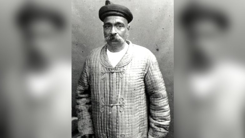 Ganeshotsav Pandals: How Bal Gangadhar Tilak Turned Ganesh Festival as an Instrument for Freedom Struggle