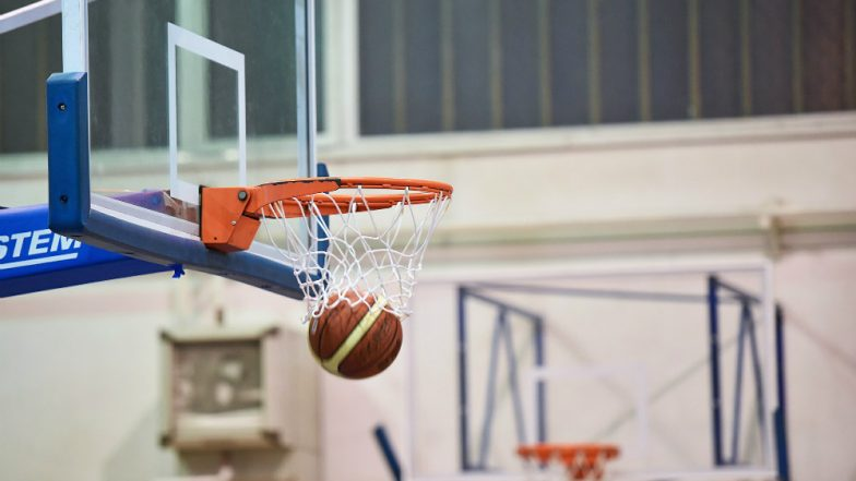 japansk basketball sex