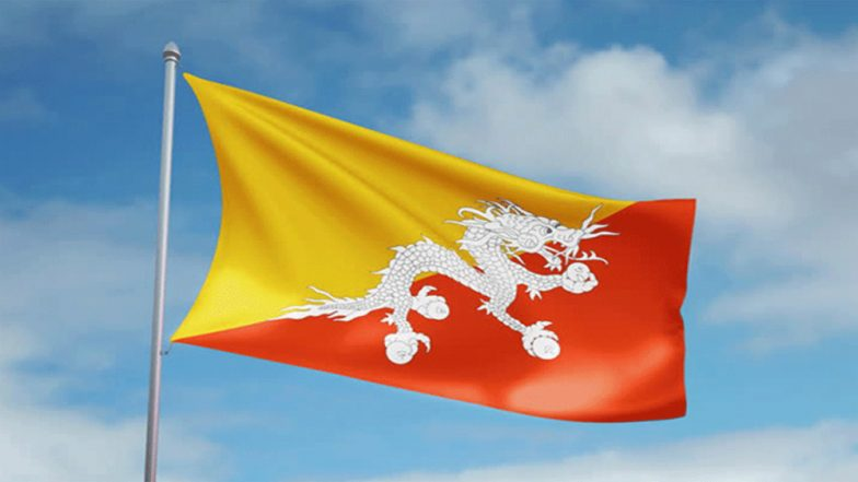 Election Commission of Bhutan Releases Third General Elections Dates