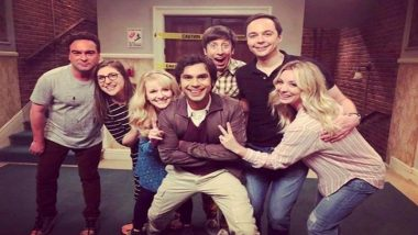 Big Bang Theory: Twitterati Laud Series Finale, Fans Bid an Emotional Goodbye to the Show