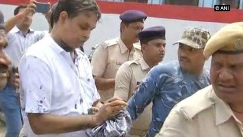 Muzaffarpur Shelter Home Case: FIR Registered Against 100 Unidentified Persons