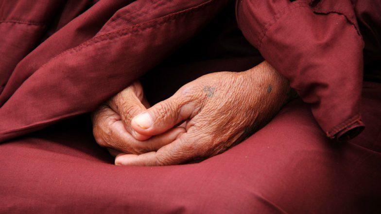 Nine-Year-Old Dies After Buddhist Monk Beats Him for Disturbing Prayer