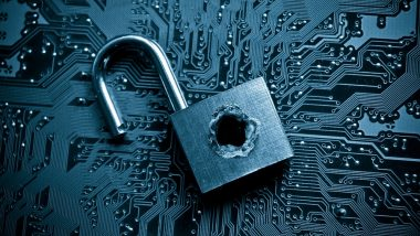 Indian Banks Vulnerable to Cyber Attacks: Experts
