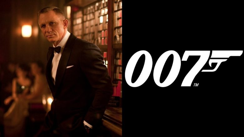 Danny Boyle Walks Out Of The Upcoming James Bond Movie Citing Creative Differences