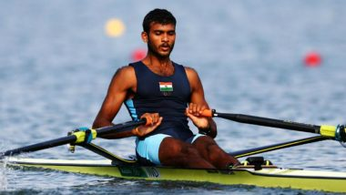 Asian Games 2018 Day 5 India Schedule in IST & Medal Tally: Full Fixtures List of Indian Athletes in Action on August 23