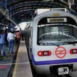 Delhi Unlock: Metro, Buses To Run at Full Capacity from July 26; Cinemas, Theatres to Open at 50% Capacity, Says DDMA