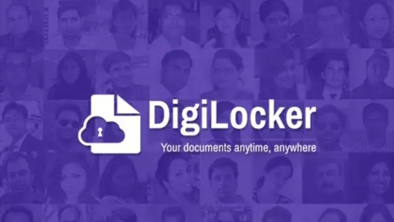 What is DigiLocker? How to Create Account & Access Important Documents on the Indian Government's Cloud Based Platform